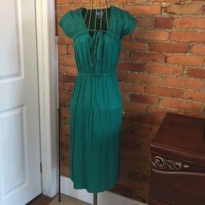 Simply Vera Jersey dress