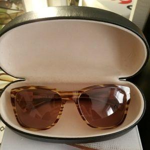 Anne Klein women's sunglasses