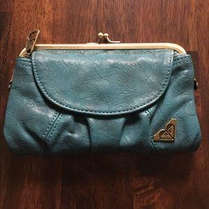 Roxy | Wallet