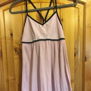 Nike tennis dress Maria sharapova