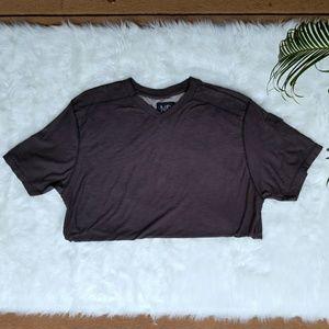 MC Modern Culture ments t-shirt short sleeve