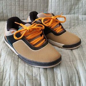 Nike Sb Tre Safari Colorway 209 W Bonus