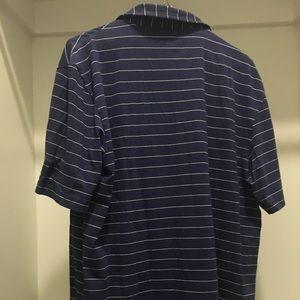 Peter Millar Shirts - Men's Golf Polo Shirt