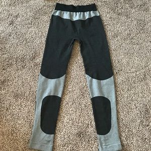 Pants - Lorna Jane seamless leggings