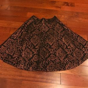 👠two skirt bundle