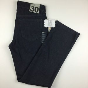 NWT Joe's Jeans Rebel Relaxed Fit