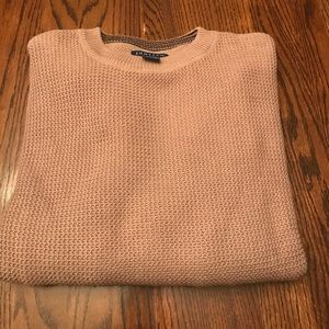 Sweater Excellent Condition 100% Cotton