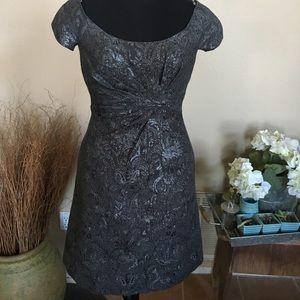 Rebecca Taylor size 4 Lovely Dress