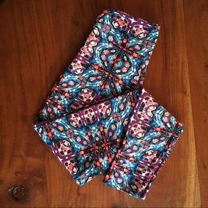 LuLaRoe Leggings!