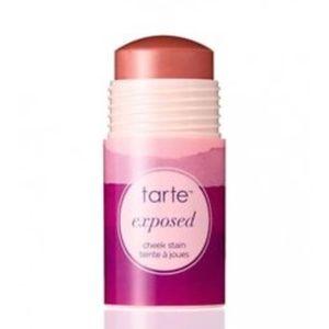 Sale 😊 Tarte Cheek Stain Blush Exposed Nude Pink