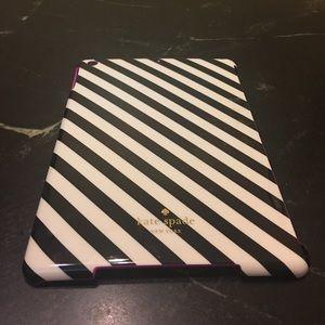 New Kate Spade iPad Air 1 case