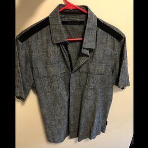 Sean John Casual Dress up Shirt