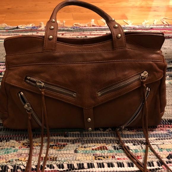 Botkier Handbags - BOTKIER Satchel Handbag