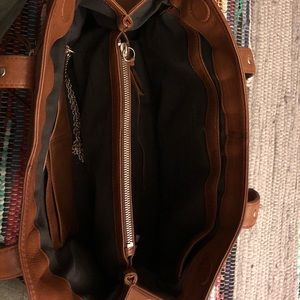 Botkier Bags - BOTKIER Satchel Handbag