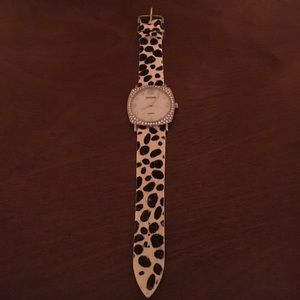 {Chico's} watch