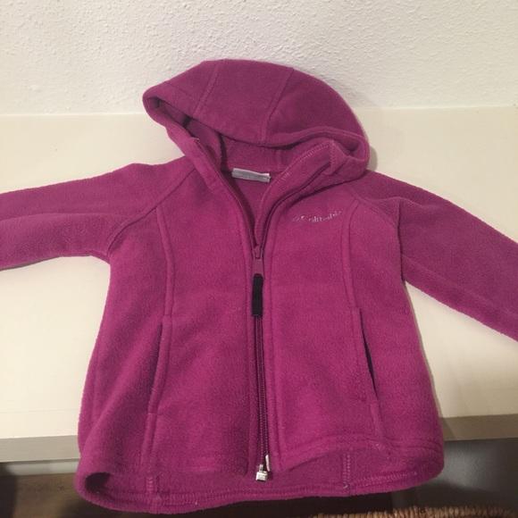 53c7cca9c Columbia Jackets   Coats