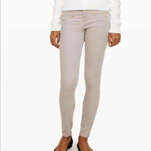 Bria Corduroy Pants