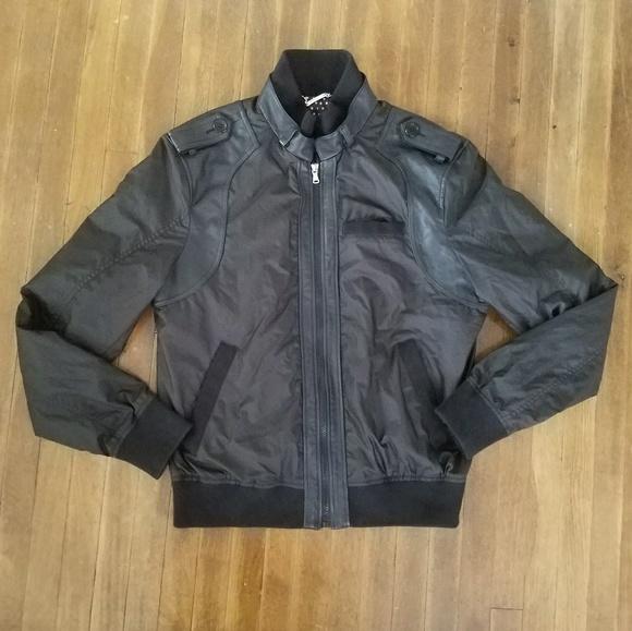995631429d5 Dolce & Gabbana Jackets & Coats | Dolce Gabbana Mens Jacket | Poshmark