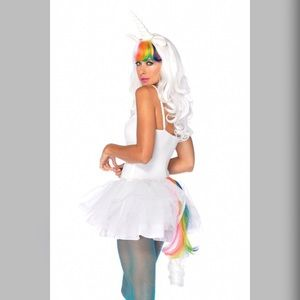 accessories cute unicorn costume accessory kit
