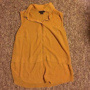 Shirt (sizes S/M)
