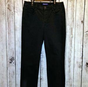 """Bandolino """"Caroline"""" Style Jeans"""
