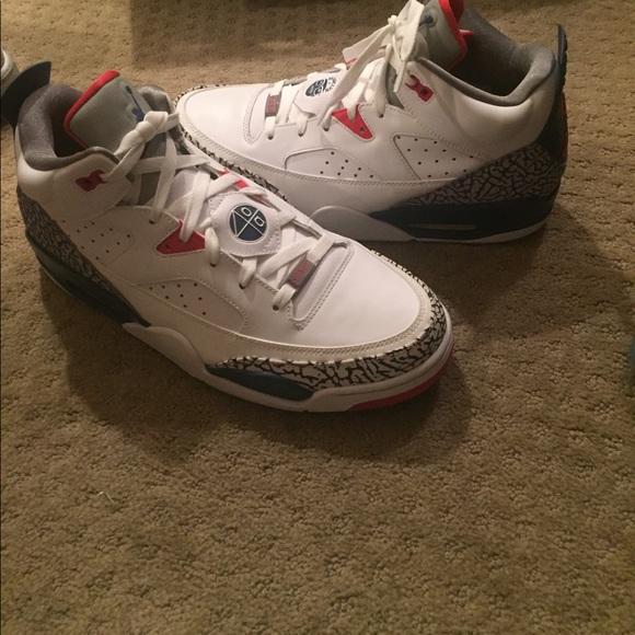 Jordan Shoes | Son Of Mars Brooklyn