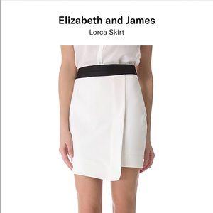 "Elizabeth and James ""Lorca"" Skirt!!"