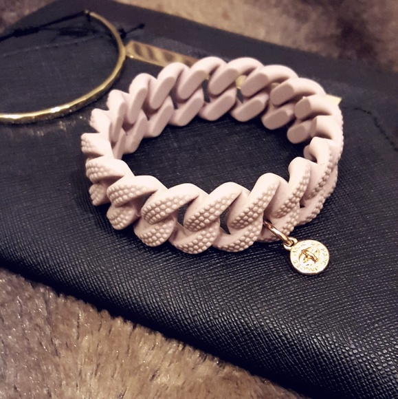 Marc By Marc Jacobs Jewelry - Marc Jacobs Bracelet