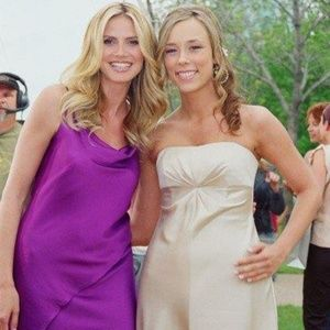 Champagne Prom or Bridesmaid Dress!