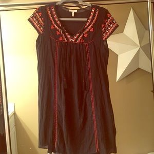Joie dress | size small
