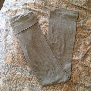 AERIE Yoga pants
