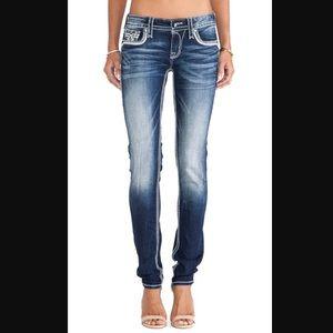 Rock Revival Ena Skinny Jean.