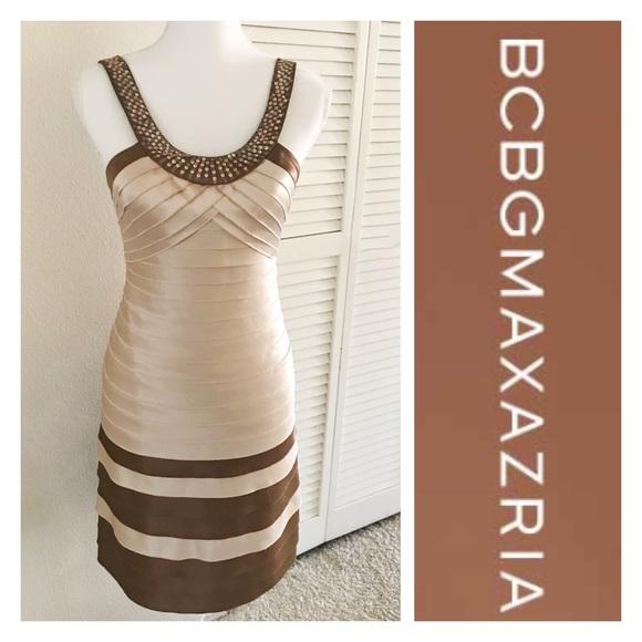 BCBGMaxAzria Dresses & Skirts - H҉O҉S҉T҉ P҉I҉C҉K҉ • BCBG Max Azria Dress