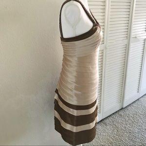 BCBGMaxAzria Dresses - H҉O҉S҉T҉ P҉I҉C҉K҉ • BCBG Max Azria Dress
