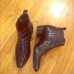 Modern Vice Chelsea Boots size 37eu/7us