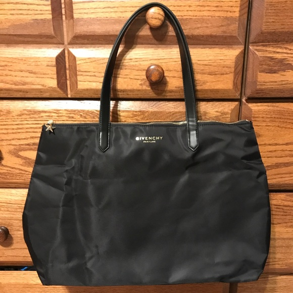 897c5d493207 Givenchy Handbags - Givenchy Parfums NEVER USED