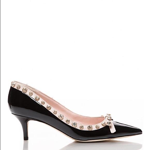 kate spade Shoes   Kate Spade Mckayla
