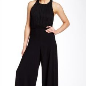 Alice & Olivia jumpsuit