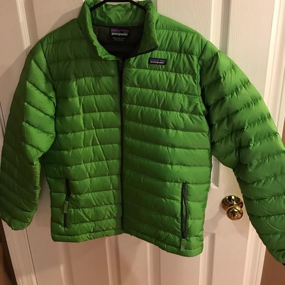 1eeae665a9e1 Patagonia Jackets   Coats