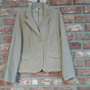 ST John Bay Jacket