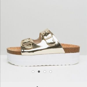 BRAND NEW! BOUGHT ON ASOS
