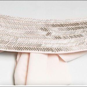 Accessories - TFNC ASOS sash belt