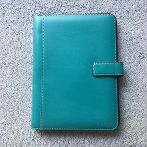 Lodis iPad Mini Case