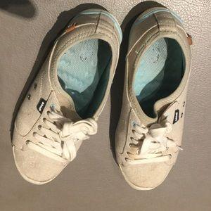 Cute Dr.Scholls shoes