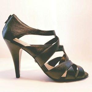 Fergie Heels