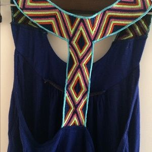 Tops - Top/tunic ~~~~~FREE WITH BUNDLE PURCHASE ~~~~