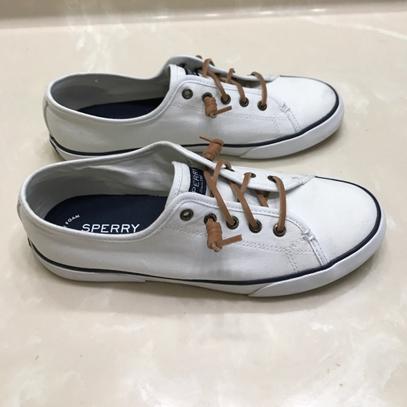 50 sperry top sider shoes sperry top sider canvas