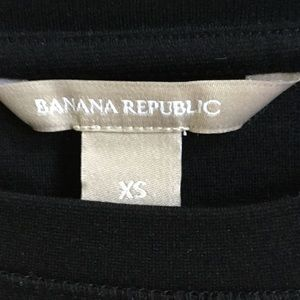 Banana Republic Tops - Sweatshirt