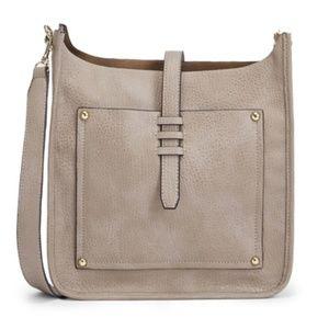 Cross Body Bag / Purse