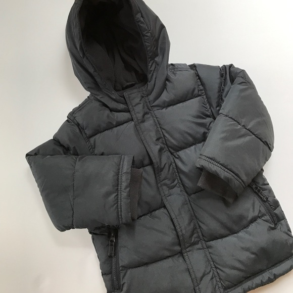 225a4caab Old Navy Jackets   Coats